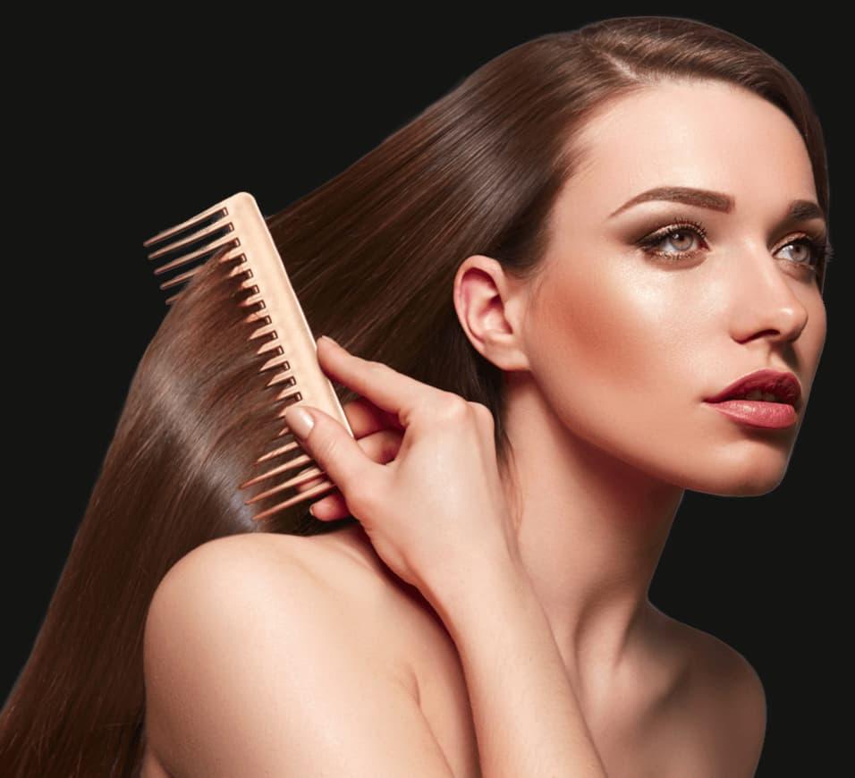 Aromase-hair-care-girl 1200x900 optimized