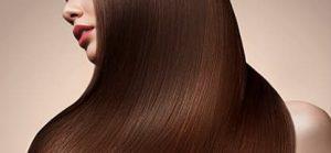 Hair aromase UK